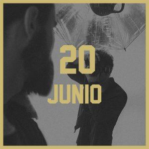 Reserva Jornada fotografica Junio 20