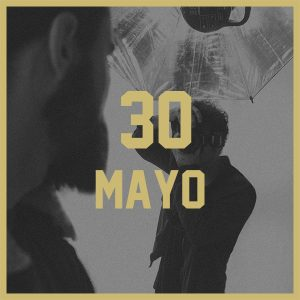Reserva Jornada fotografica Mayo 30